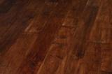 Клен (темный) Lewis & Mark массивная доска (ширина 76-127-180 мм)