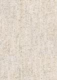 Пробка напольная Corkstyle ECO Cork Linea white клеевая