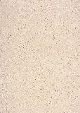 Пробковый пол клеевой Corkstyle ECO Cork Madeira White