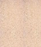 Пробковый пол Corkstyle ECO Cork Madeira creme клеевой