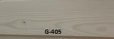Масло для дерева Glimtrex с твердым воском цвет G 405