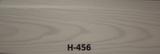 Масло для дерева Glimtrex с твердым воском цвет H 456