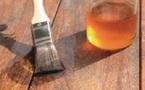 Масло для дерева для внутренних работ