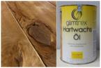 Glimtrex бесцветное масло