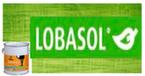 Масло LOBASOL с воском