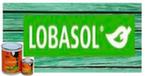 Масло для паркета LOBASOL (Германия)