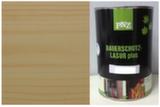 Масло PNZ для наружных работ бесцветное с УФ-фильтром 25 л