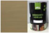 Масло PNZ цвет бамбук 2,5 л.