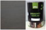 Масло PNZ цвет базальт 2,5 л.