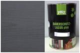 Масло PNZ для наружных работ британь 2,5 л.