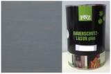 Масло PNZ цвет бунгало 2,5 л.