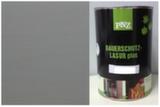 Масло PNZ цвет гранит 2,5 л.