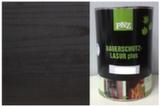 Масло PNZ для наружных работ камыш 2,5 л.
