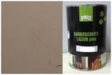Масло PNZ цвет лама 2,5 л.