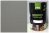Масло PNZ цвет лондон 2,5 л.