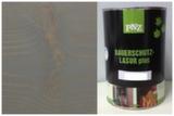 Масло PNZ цвет пепел 2,5 л.