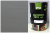 Масло PNZ цвет прибой 2,5 л.