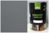 Масло PNZ цвет рогатка 2,5 л.