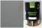 Масло PNZ для наружных работ серый туман 25 л.