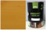 Масло PNZ для наружных работ сосна 2, 5 л