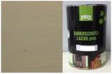 Масло PNZ цвет тальк 2,5 л.