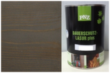 Масло PNZ цвет торф 2,5 л.