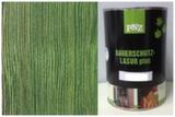Масло PNZ для наружных работ зеленая ель 2,5 л