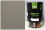 Масло PNZ цвет жаде 2,5 л.