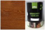 Масло PNZ для наружных работ палисандр 0,75 л