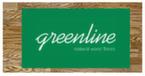 Массивная доска GREENLINE