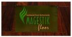 Magestik (Mgk) floor массивная доска