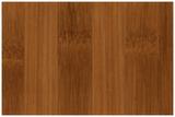 Массивная доска Parketoff «Бамбук Кофе горизонтальный»