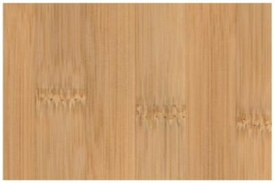 Массивная доска Parketoff «Бамбук Натур горизонтальный»
