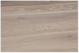 Массивная доска Parketoff Классика Дуб Брашированный Грац