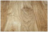 Массивная доска Parketoff Классика дуб натуральный