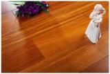 Массивная доска Parketoff «Кумару Натур»