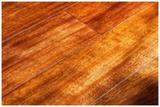 Массивная доска Parketoff «Мербау Натур»