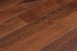 Мербау Натур MGK Floor доска массив (длина 910 мм)