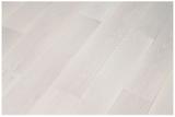 Дуб Айс MGK floor массивная доска ( длина 300-1800 мм )