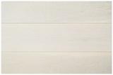 Дуб Арктик MGK floor массивная доска (ширина 125/127 мм)
