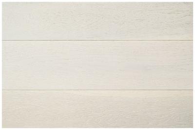 Дуб Арктик MGK floor массивная доска (ширина 150 мм)