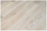 Дуб Бавария MGK floor массивная доска (ширина 127 мм)