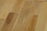 Дуб Беленый MGK floor массивная доска (ширина 125/127 мм)