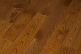 Дуб Браун MGK Floor массивная доска (ширина 150 мм)