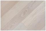 Дуб Ганновер MGK Floor массивная доска (ширина 150 мм)