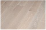 Дуб Грей Мун MGK Floor массивная доска (ширина 150 мм)