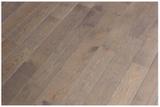 Дуб Клауд MGK Floor массивная доска (ширина 125/127 мм)