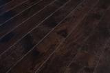 Дуб Кофе MGK Floor массивная доска (ширина 150 мм)