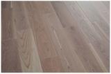 Дуб Милк MGK Floor массивная доска (ширина 125/127 мм)