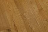 Дуб Натур MGK Floor массивная доска браш (ширина 150 мм)